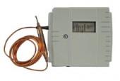 Frostschutzthermostat - Mark Klimatechnik