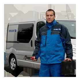 MARK_Servicemonteur_Auto