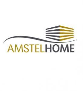 amstelhome