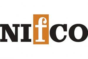 nifco-logo